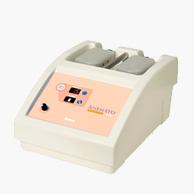 キセノン光学治療器(ANIMATO)